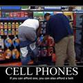 Motivational_pics-cell Phones